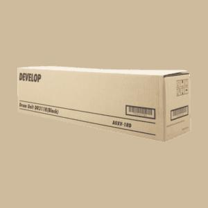 A0XV1RD DR-311K