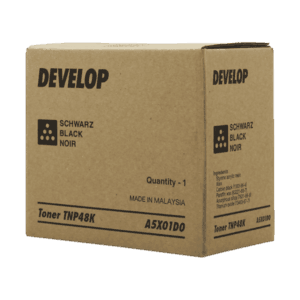 A5X01D0 TNP48K