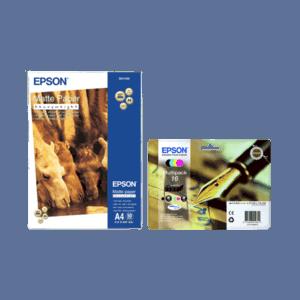 T162 EPVP 01 T162
