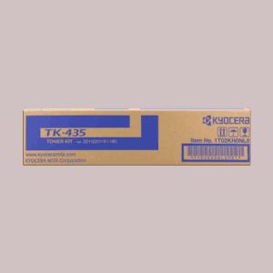 TK-435 1T02KH0NL0