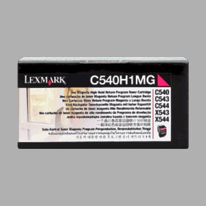 C540H1MG