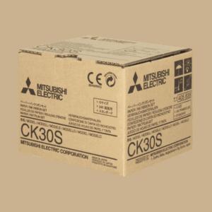 CK30S