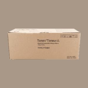 430352 FTHM1-1260