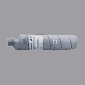 DQ-TU33R