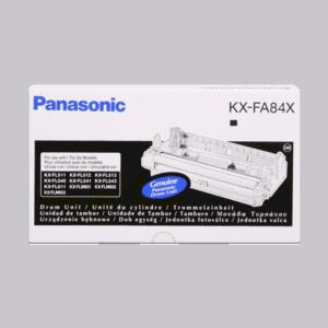 KX-FA84X