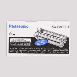 KX-FAD89X