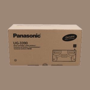 UG-3390