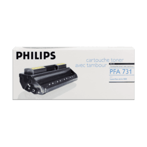 PFA-731