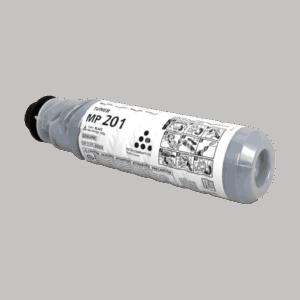 842024 MP201
