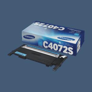 CLT-C4072S