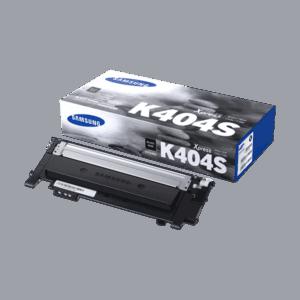 CLT-K404S