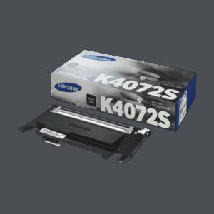 CLT-K4072S