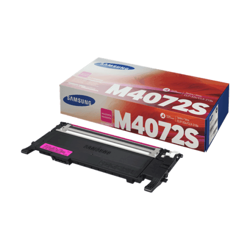 CLT-M4072S