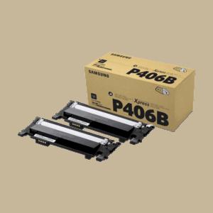CLT-P406B