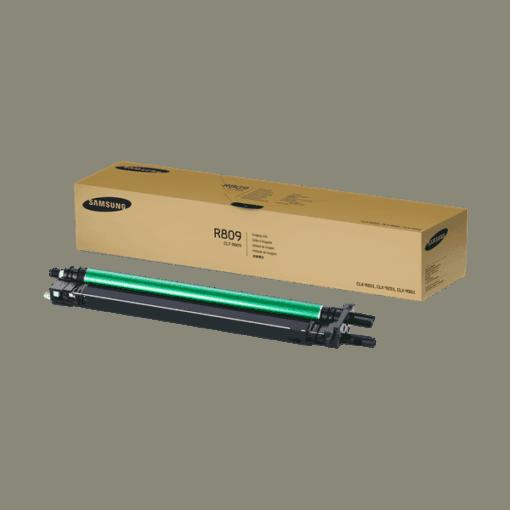 CLT-R809