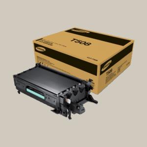 CLT-T508