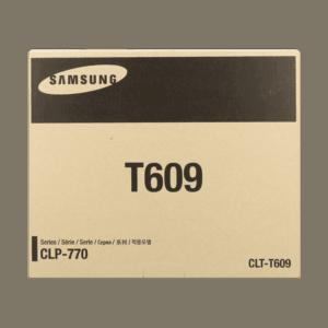 CLT-T609