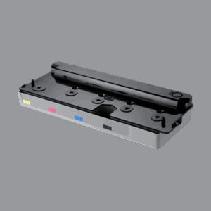 CLT-W606