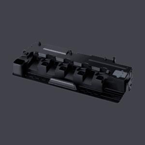 CLT-W808