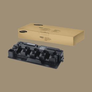 CLT-W809