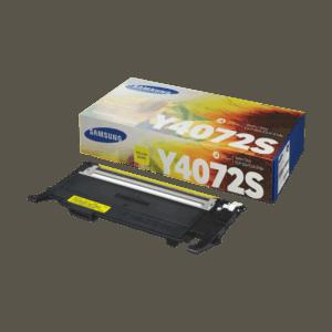 CLT-Y4072S