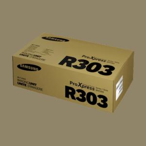 MLT-R303
