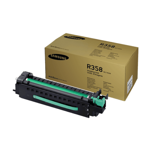 MLT-R358