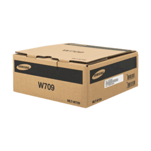 MLT-W709