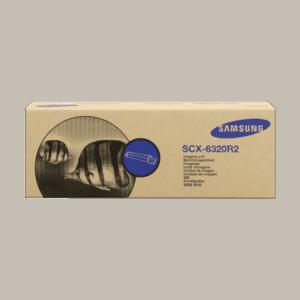 SCX-6320R2