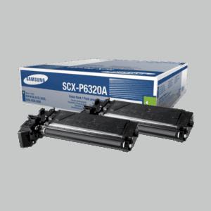 SCX-P6320A