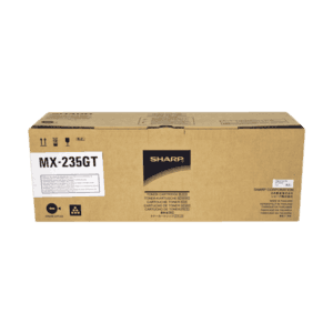 MX-235GT