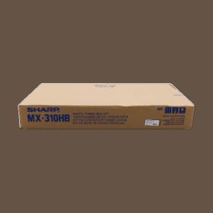MX-310HB