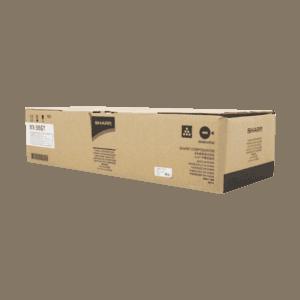 MX-315GT