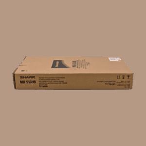 MX-510HB