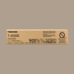 T-4530E 6AJ00000055