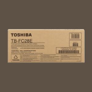 TB-FC28E 6AG00002039