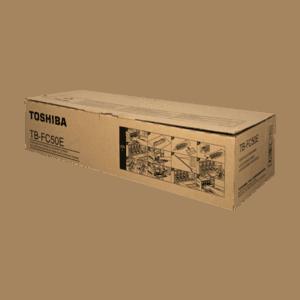 TB-FC50E 6AG00005101