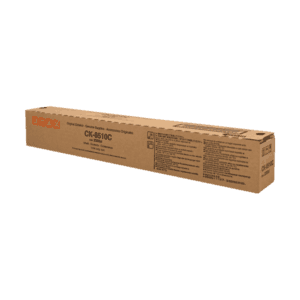 662511011 CK-8510C
