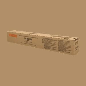 662511014 CK-8510M