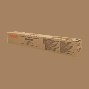 662511016 CK-8510Y