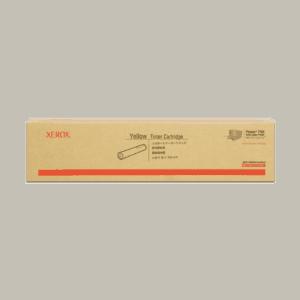 106R00655