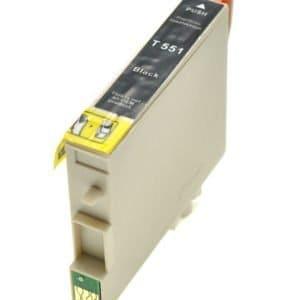 EPSON T0551 C13T05514010