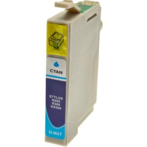 EPSON T0802 C13T08024011