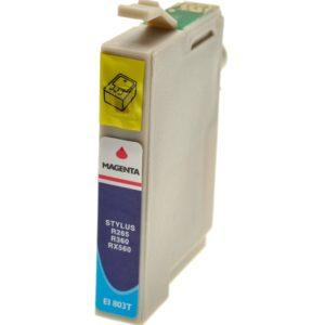 EPSON T0803 C13T08034011