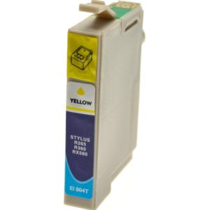 EPSON T0804 C13T08044011