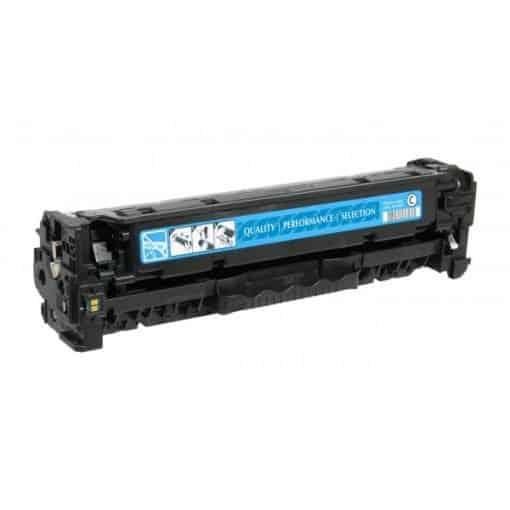 HP CP2025N CC531A