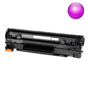 TONER   COMPATIBILE PER DELL 1230 1235 593-10495 MAGENTA