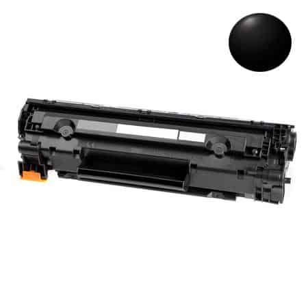 TONER   COMPATIBILE SHARP AR-5015 NERO AR-016LT