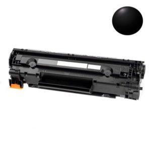 TONER   COMPATIBILE HP LASERJET M127 NERO CF283A
